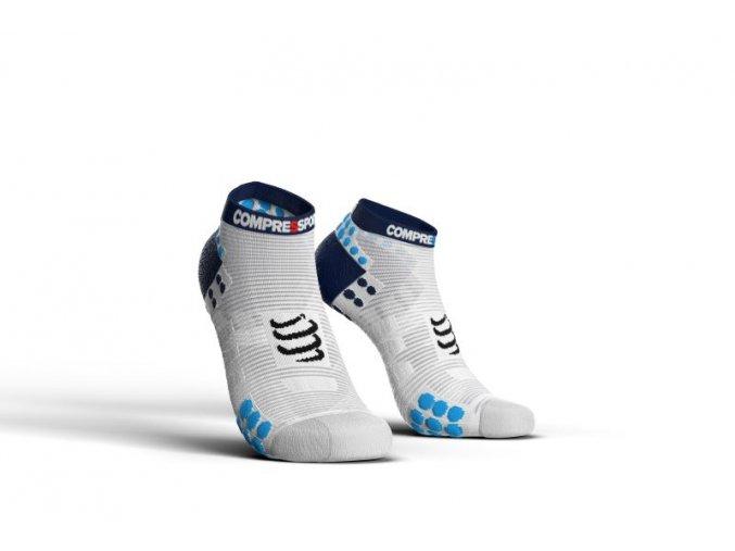 bezecke nizke ponozky v3 0 (2)