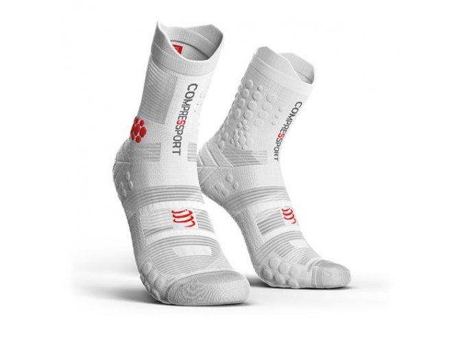 bezecke trailove ponozky v3 0