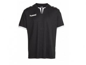 Sada dresů Hummel CORE 15 ks ( dres, šortky ) 03636-2001