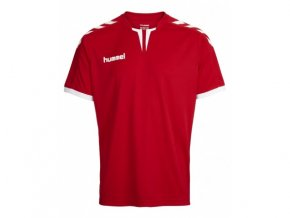 Sada dresů Hummel CORE 15 ks ( dres, šortky ) 03636-3062