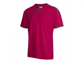 Sada dresů Hummel CORE 15 ks ( dres, šortky ) 03636-4315