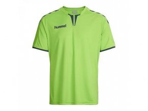 Sada dresů Hummel CORE 15 ks ( dres, šortky ) 03636-6737