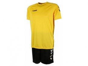 Sada dresů Hummel ESSENTIAL 15 ks ( dres, šortky ) 06-095-5115