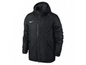 Bunda Nike TEAM FALL JACKET 645550 010