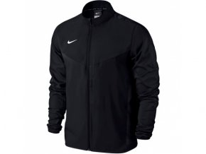 Bunda Nike TEAM PERFORMANCE SHIELD JACKET 645539 010