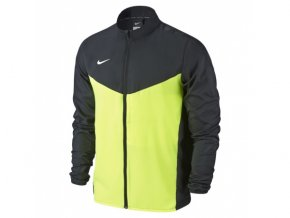 Bunda Nike TEAM PERFORMANCE SHIELD JACKET 645539 011