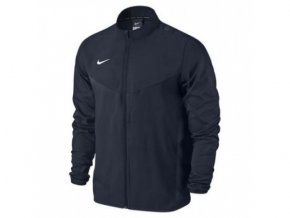 Bunda Nike TEAM PERFORMANCE SHIELD JACKET 645539 451