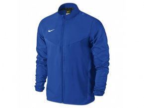 Bunda Nike TEAM PERFORMANCE SHIELD JACKET 645539 463