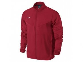 Bunda Nike TEAM PERFORMANCE SHIELD JACKET 645539 657