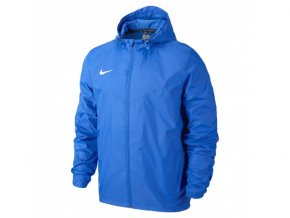 Bunda Nike TEAM SIDELINE RAIN JACKET 645480 463