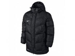 Bunda Nike TEAM WINTER JACKET 645484 010