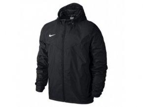 Dětská bunda Nike TEAM SIDELINE RAIN JACKET 645908 010