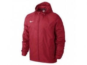 Dětská bunda Nike TEAM SIDELINE RAIN JACKET 645908 657