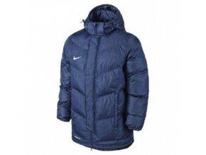 Dětská bunda Nike TEAM WINTER JACKET 645907 451