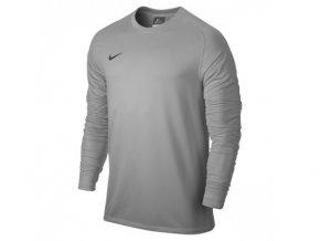 Brankářský dres Nike LS PARK GOALIE II JSY 588418 001
