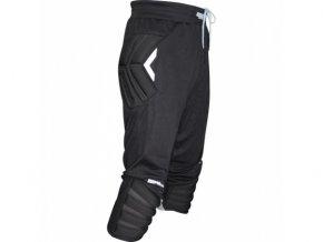 Brankářské 3/4 kalhoty KEEPERSPORT PANTHER KS204