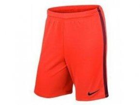 Brankářské šortky Nike LEAGUE KNIT SHORT 725881 671