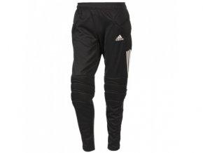Pánské Brankářské kalhoty Adidas GOALKEEPER PANTS TIERRO13 GK PAN FT1455