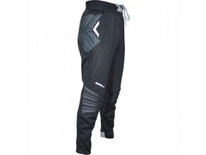 Brankářské kalhoty KEEPERSPORT GK SPIDER KS101