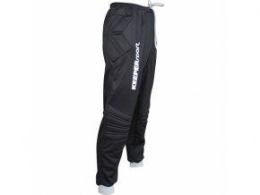 Brankářské kalhoty Keepersport PANTHER PROMO KS107