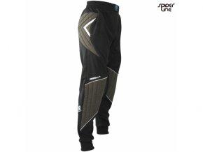 Brankářské kalhoty KEEPERsport Spider 01KS101