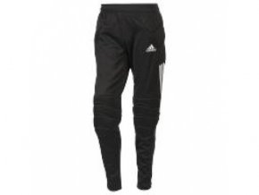 Dětské brankařské kalhoty Adidas TIERRO13 GK PAN Z11474J
