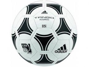 Fotbalový míč Adidas TANGO PASADENA FIFA APPROVED 656940