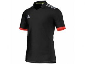 Pánský dres Adidas VOLZO15 JSY S08959