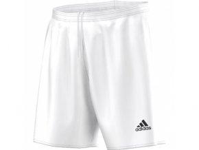 Dětské šortky Adidas PARMA 16 SHO AC5254