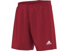 Dětské šortky Adidas PARMA 16 SHO AJ5881