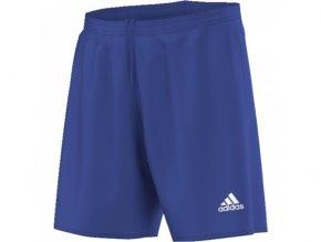 Dětské šortky Adidas PARMA 16 SHO AJ5882