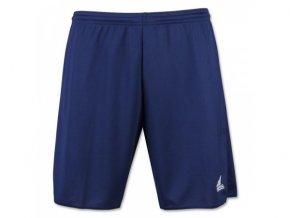 Dětské šortky Adidas PARMA 16 SHO AJ5883