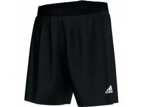 Dětské šortky Adidas PARMA 16 SHO WITH BRIEF AJ5886