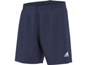 Dětské šortky Adidas PARMA 16 SHO WITH BRIEF AJ5889