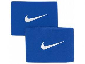 Nike GUARD STAY podvazky na štulpny široké SE0047 498