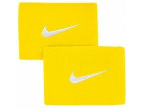 Nike GUARD STAY podvazky na štulpny široké SE0047 701