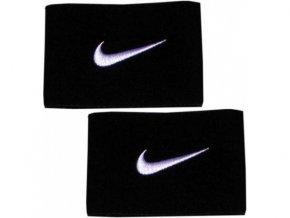 Nike GUARD STAYS podvazky na štulpny široké SE0047 001