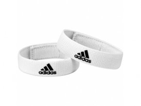 Podvazky na štulpny Adidas SOCK HOLDER 604432