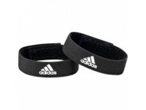 Podvazky na štulpny Adidas SOCK HOLDER 620656