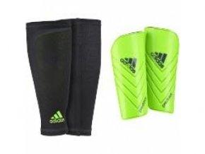 Adidas fotbalové chrániče PRED PRO LITE F87282
