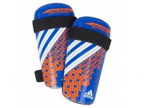 Fotbalové chrániče Adidas  PREDATOR LITE G73413