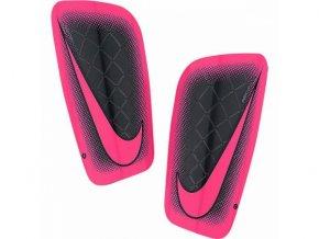 Fotbalové chrániče Nike MERCURIAL LITE SP0284 639