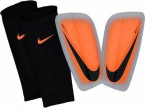 Fotbalové chrániče Nike MERCURIAL LITE SP0284 804