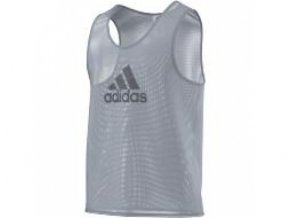 Rozlišovací dres Adidas TRG BIB 14 D84856