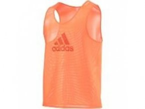 Rozlišovací dres Adidas TRG BIB 14 F82133