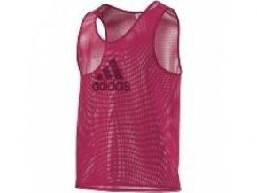 Rozlišovací dres Adidas TRG BIB 14 F82134