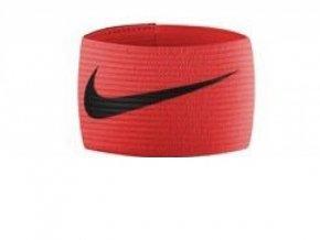 Kapitánská páska Nike FUTBOL ARM BAND 2.0
