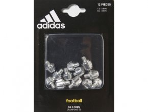 Kolíky Adidas SG STUDS X / ACE AP1093