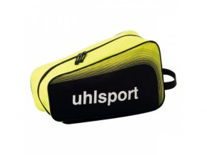 Taška na brankářské rukavice Uhlsport Goalkeeper Equipment BAG 1004234 01