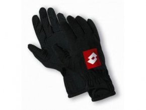 Hráčské rukavice Lotto GLOVE WINTER II E4930